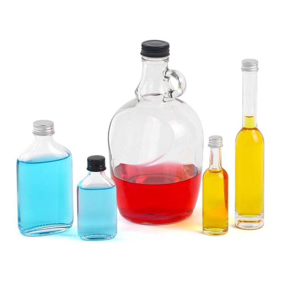 200ml glass bottle (4)
