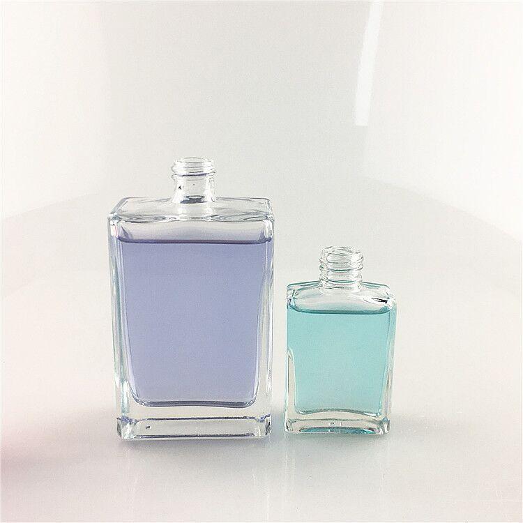 30ml perfume bottle (2)