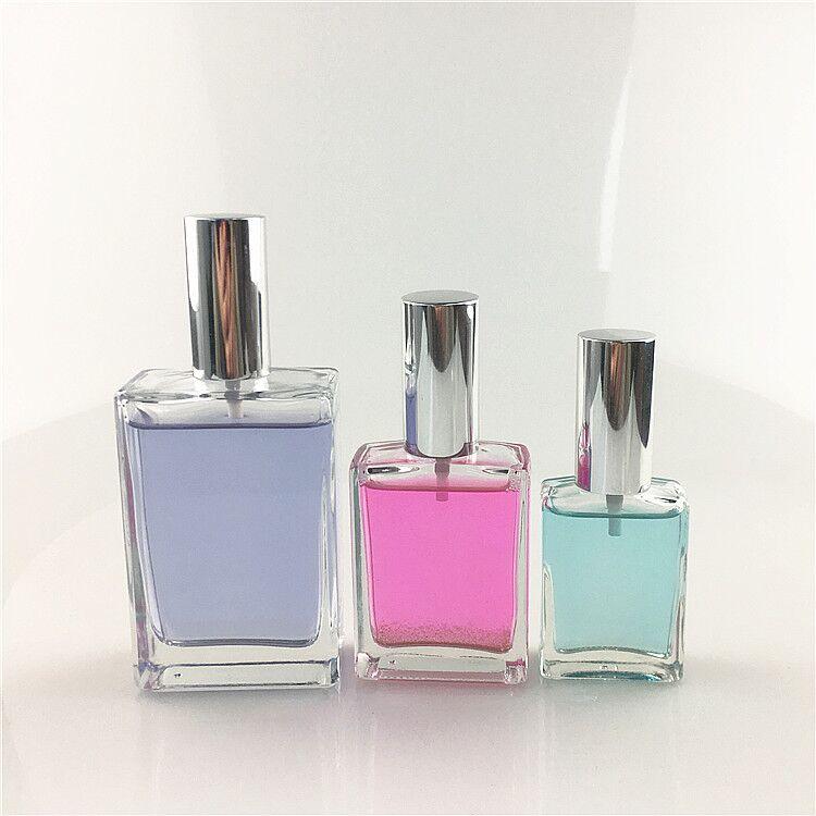 30ml perfume bottle (4)