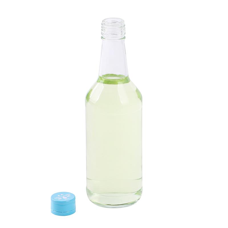 360ml bottle (1)