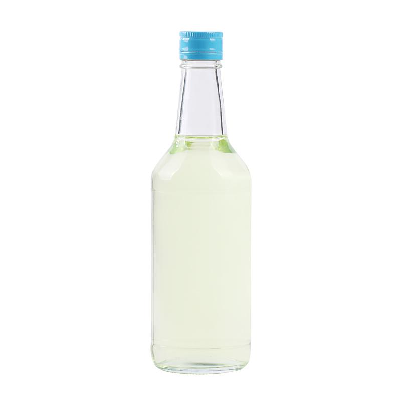 360ml bottle (2)