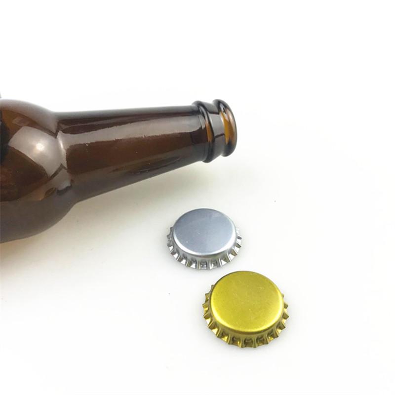 beer bottle-1