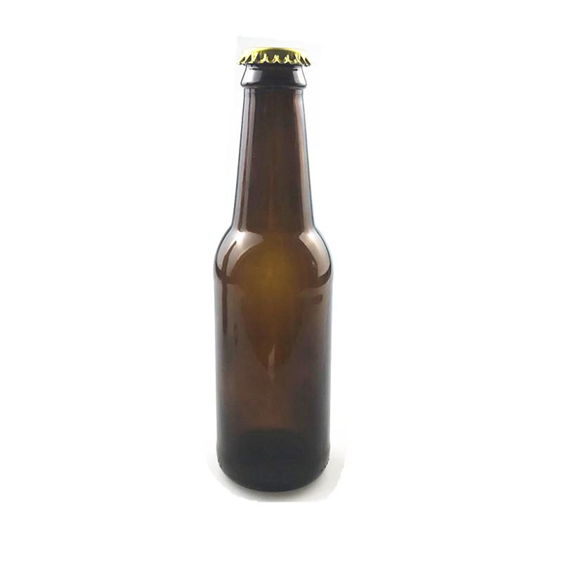 beer bottle-3