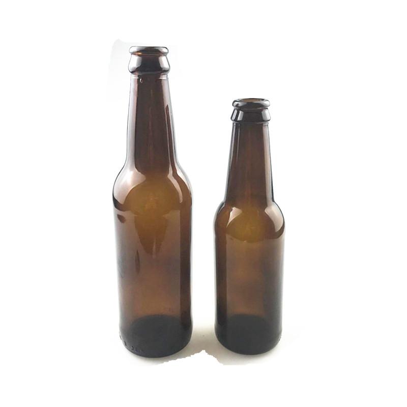 beer bottle-6