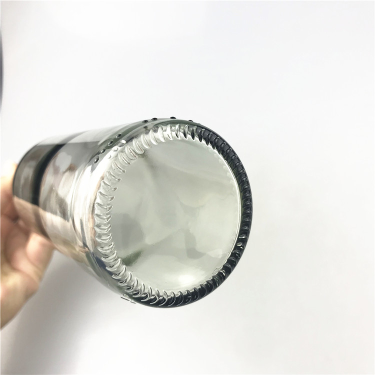 beer bottle (7)