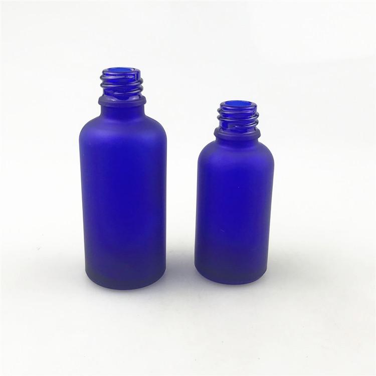 blue oil bottle (4)