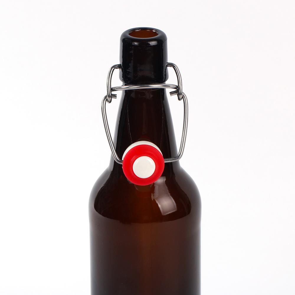 glass bottle 1000ml (5)