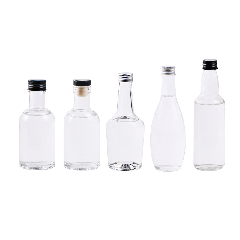glass bottle (15)