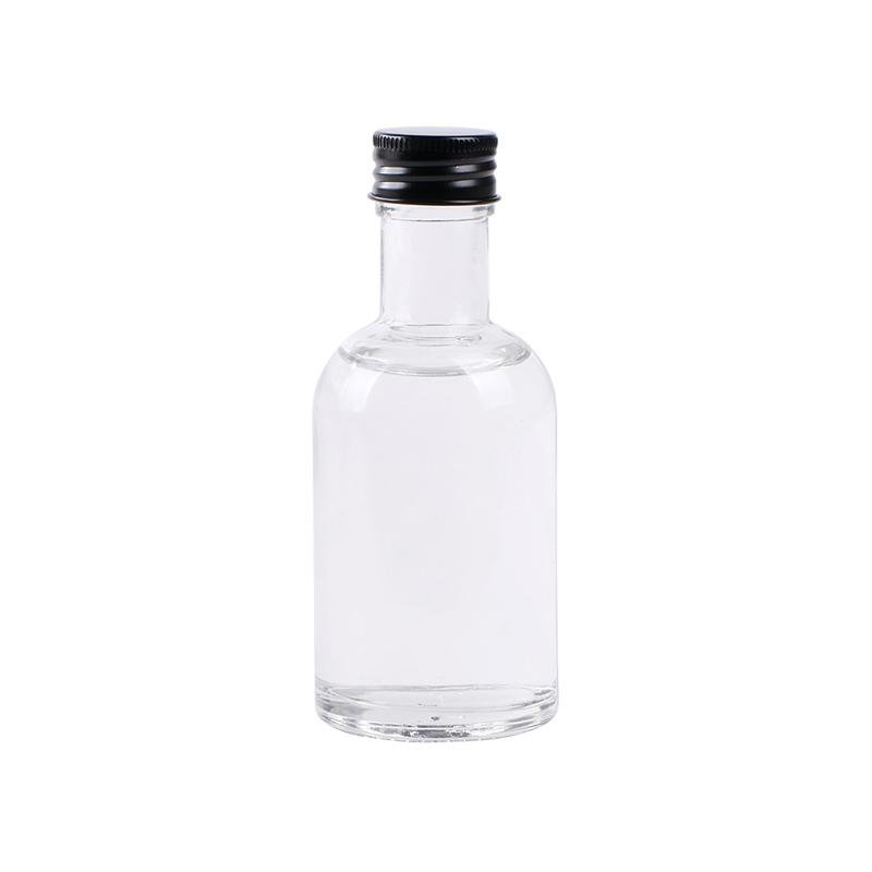 glass bottle (16)
