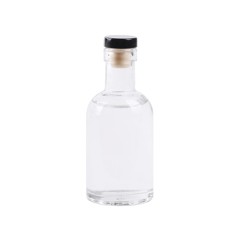 glass bottle (17)