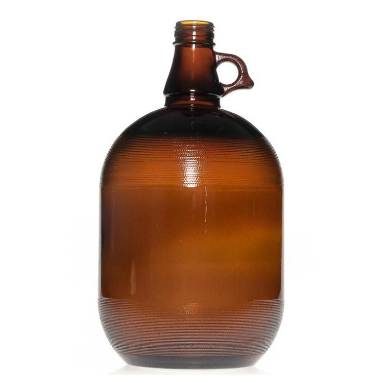 glass growler (1)