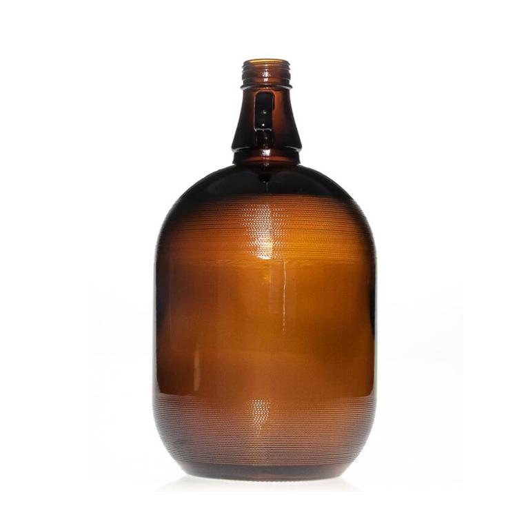 glass growler (2)