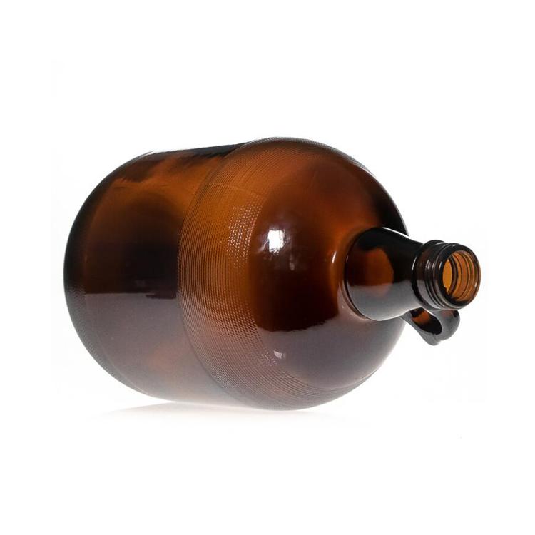 glass growler (4)