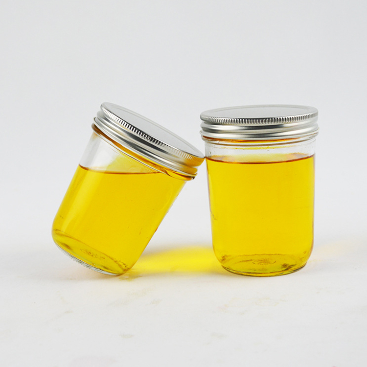 glass honey jar (10)
