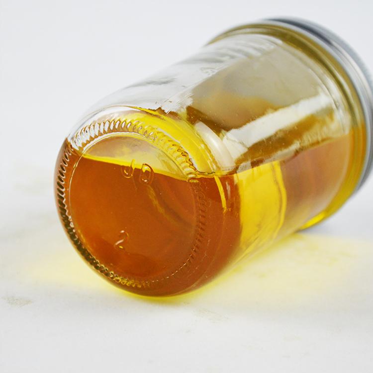 glass honey jar (4)