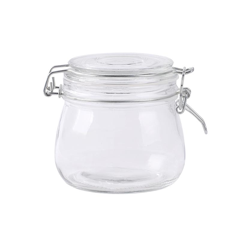 glass jar (3)