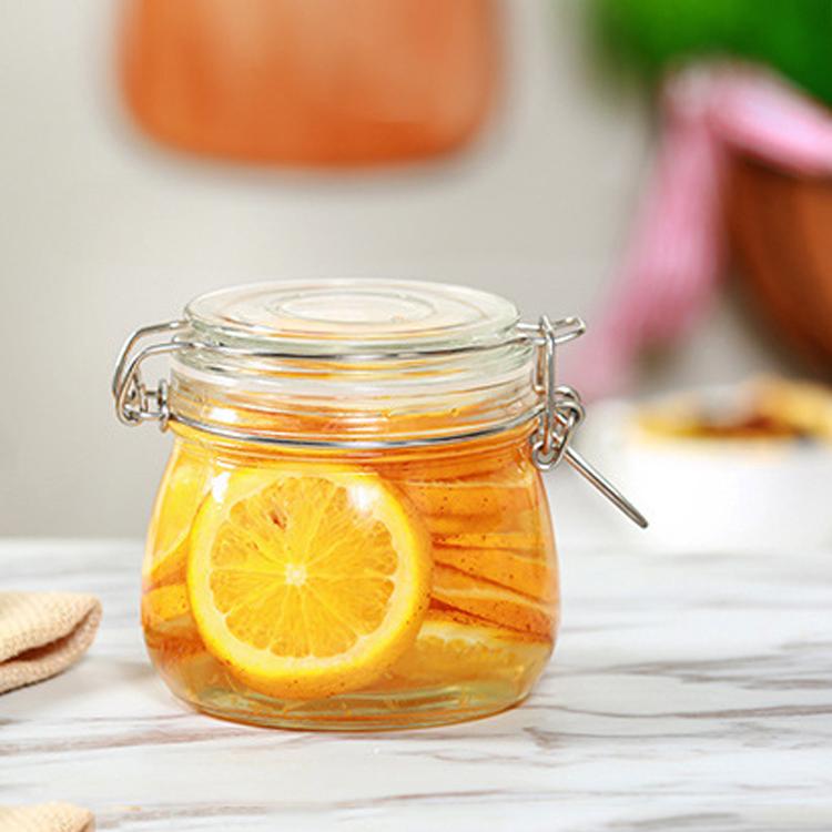 glass jar (5)