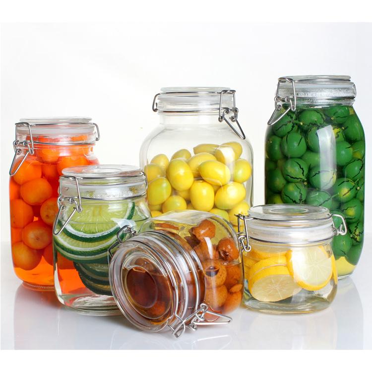 glass jar (6)