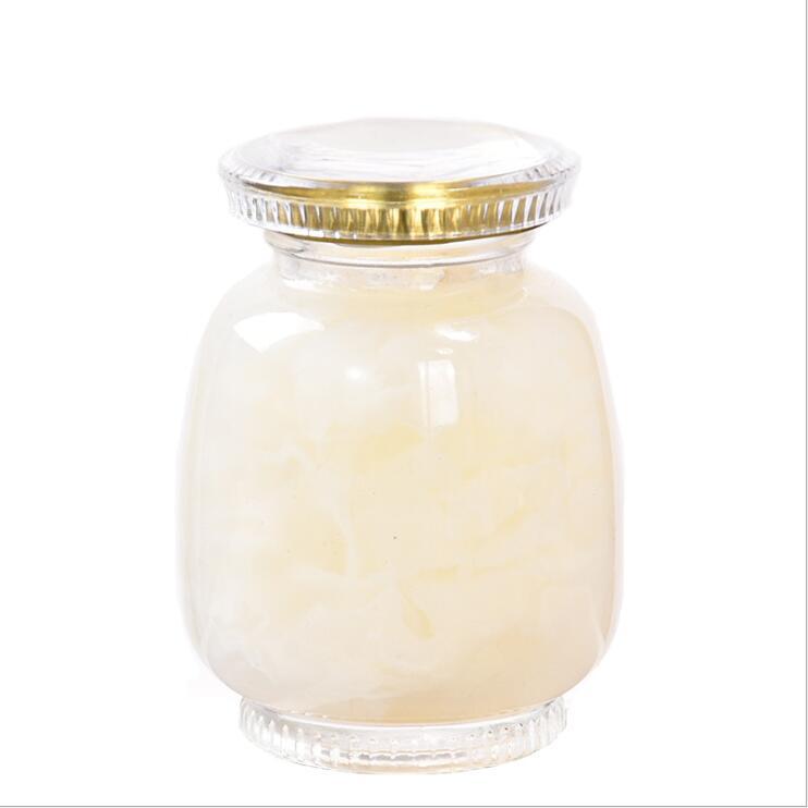 glass jar bottle (4)