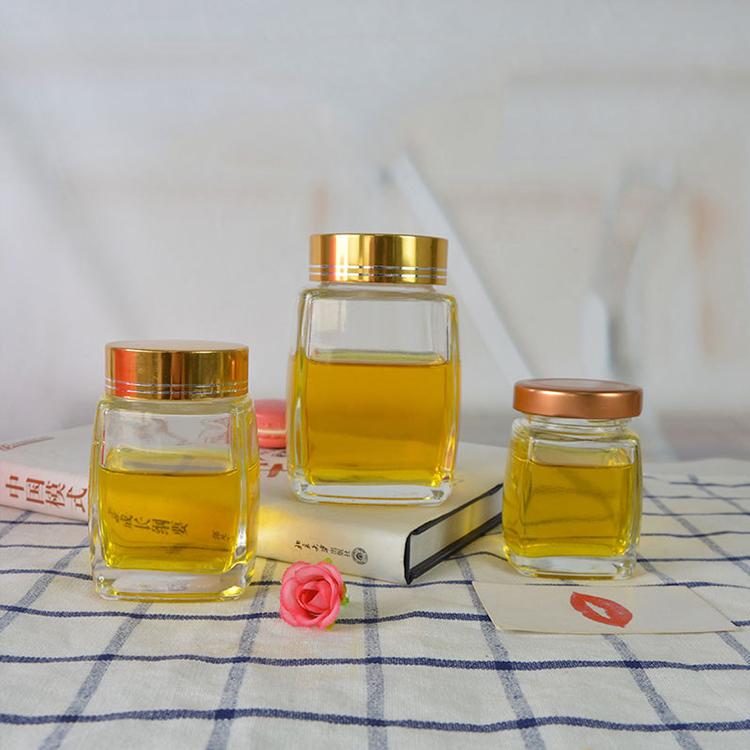 honey bottle jar (6)