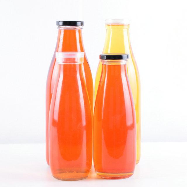 milk bottle (3)