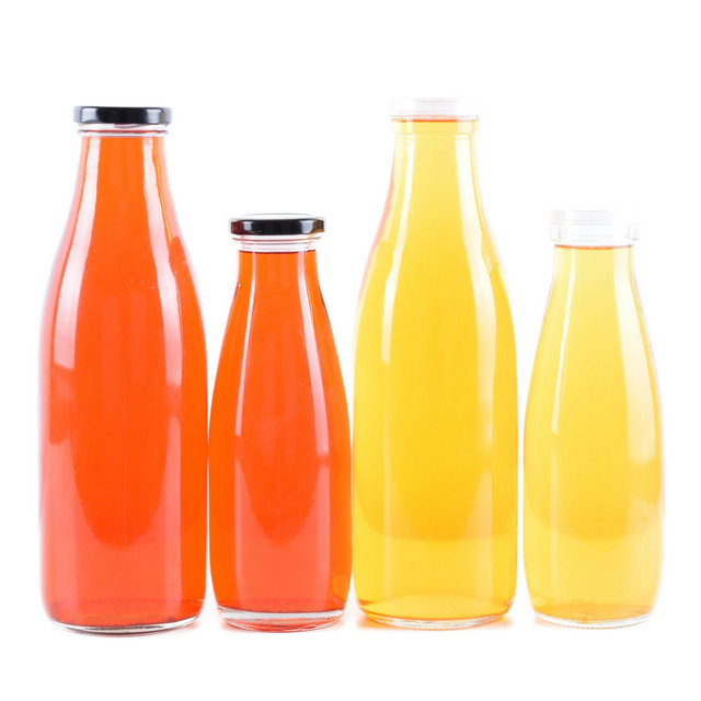 milk bottle (4)