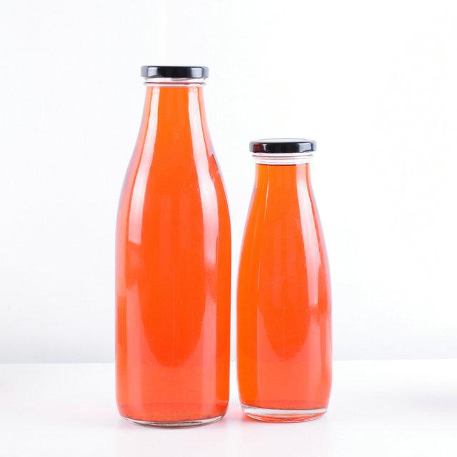 milk bottle (6)
