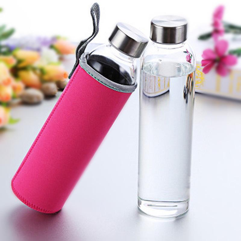 water glass bottle (2)