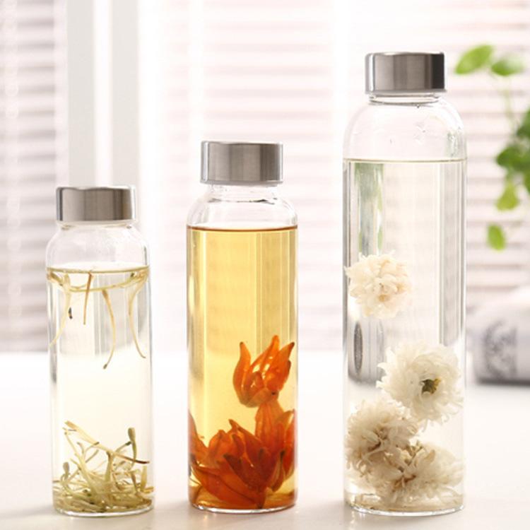 water glass bottle (3)