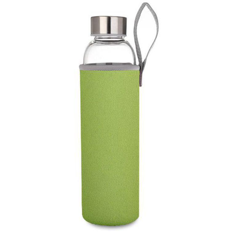 water glass bottle (4)